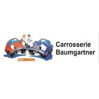 Carrosserie R. Baumgartner