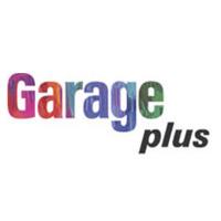 Flug-Garage AG