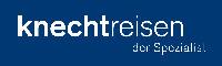 Knecht Reisen AG