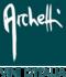Archetti Vini d'Italia AG